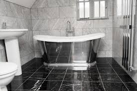 black bathroom tiles ideas bathroom ideas black and white images home design knockout baby