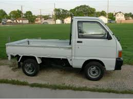 Daihatsu 4x4 Mini Truck For Sale Daihatsu Mini Trucks For Sale 28 Images J Cruisers Jdm