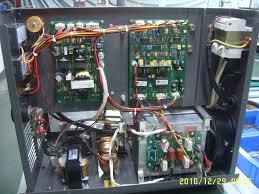 everlast welder wiring diagram wiring diagram simonand