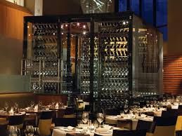 6 of vancouver u0027s best private dining rooms notable life