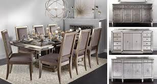 z gallerie borghese dining table stylish home decor chic furniture at affordable prices z gallerie