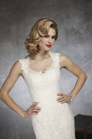 wedding dress necklines find the wedding dress neckline for your type