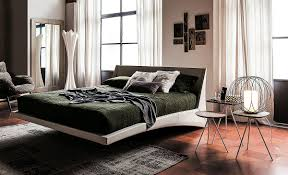 Furniture Bed Design 2016 Quartet Of Contemporary Beds For Your Dream Bedroom