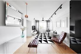 contrat location chambre meubl馥 chez l habitant 60 best living room images on home ideas tv rooms and