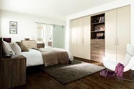 bedroom fitted bedroom furniture uk modern on bedroom intended for