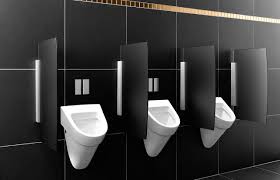 Home Urinal by Urinals U003e Products Geberit Uk