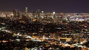 Landscape Lighting Los Angeles All The Outdoor Prison Yard Lighting In Los Angeles