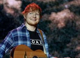 free download mp3 ed sheeran the fault in our stars girl injured after falling in quarry on way to ed sheeran gig
