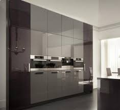 Kitchen Unit Design Beautiful Kitchen Wall Units For Small Kitchen Designs Wall