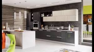 id deco cuisine ouverte idee deco pour cuisine 1 idee deco cuisine ouverte redz