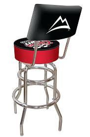 bar stool custom bar stools toronto counter stools seat 24 26h
