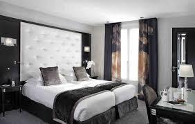 deco chambre parentale moderne beautiful deco chambre moderne collection avec étourdissant chambre