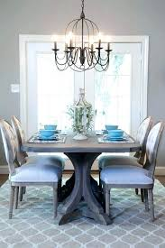 Table L Chandelier Wayfair Dining Room Lighting Dining Table Medium Size Of