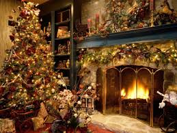 montreal home decor best christmas decor toronto psoriasisguru com
