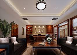 awesome free house designs interior adshub interior design