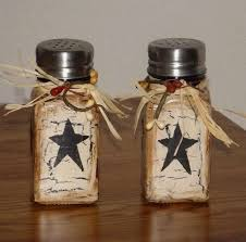 country star decorations home 953 best primitive craft inspiration images on pinterest country