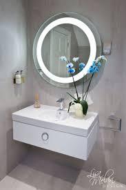 22 best bathroom technology images 22 best bathroom inspiration images on bathroom