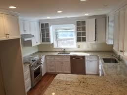 should baseboards match kitchen cabinets kitchen remodel shoe molding to match cherry floor or white