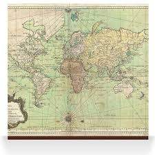 35 best old maps wallpapers images on pinterest maps antique