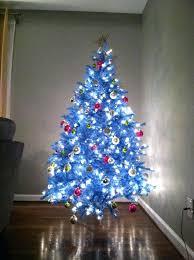 artificial tree lights problem led light design gorgeous tree lights decor artificial christmas