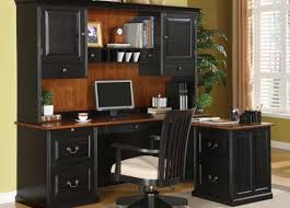 Black Desk With File Drawer Laudable Photo Drawer Brackets For Kitchen Cabinets Unique Drawer