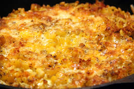 thanksgiving mac n cheese buffalo chicken mac and cheese farmers u0027 almanac