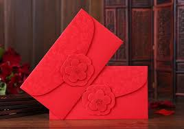 lucky envelopes compare prices on lucky envelopes online shopping buy low price