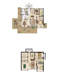 8 best images about future plans on pinterest real viceroy homes floor plans lovely 8 best fox sparrow images on