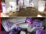 and white wedding inspirational lavender and white wedding decorations gallery of