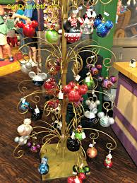 disney christmas decorations christmas lights decoration