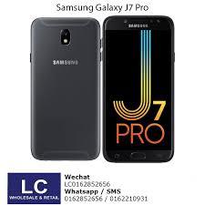 Samsung J7 Pro Samsung Galaxy J7 Pro 2017 3gb 32gb End 7 19 2018 11 15 Pm