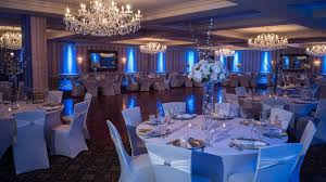 Reception Halls In Nj Doubletree Eatontown Nj Hotel Near Long Branch Nj