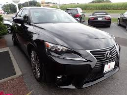 lexus is sunshade pre owned 2015 lexus is 250 awd navigation 4dr car in manheim