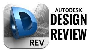 autodesk design review autodesk design review 2013