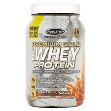 primocoes black friday target irvine whey protein supplements