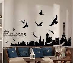 Beautiful Wall Stickers by Wall Sticker Online Fadil Wallstick Twitter