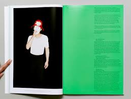 noon ss17 issue 07 antenne books