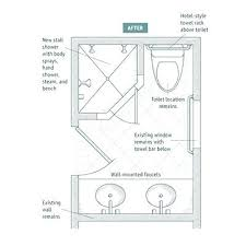 layout design for small bathroom design small bathroom layout small bathroom floor plans small