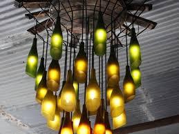 100 jack daniels home decor 30 amazing diy ideas using jack jack daniels home decor furniture 52 beautiful bottle lamps liquor bottle lamps jack