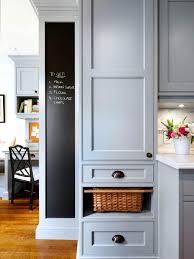 small flat kitchen design blue modern idolza