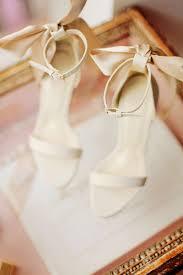 wedding shoes durban best 25 blush wedding shoes ideas on prom shoes