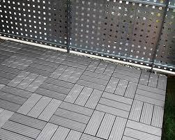 balkon fliesen kunststoff balkonböden bei obi entdecken sie die vielfalt