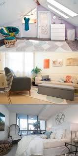 Interior Design Rates Best 25 Home Repair Services Ideas On Pinterest Computer Help