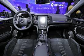 renault megane sport coupe new megane sport new cars 2017 u0026 2018