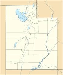 Logan Utah Map by Department Of Workforce Service Representatives Visit Logan Upr