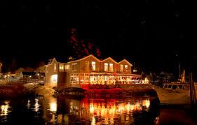 100 kennebunkport maine hotels book the beach house inn in