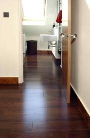 floors apinfectologia simple bathrooms with wood floors bathroom