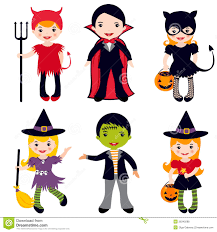kid friendly halloween clipart u2013 halloween wizard