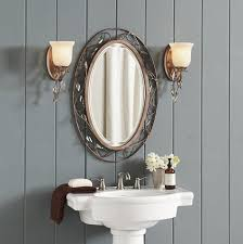 traditional bathroom mirrors classic bathroom mirrors with amazing inspirational in thailand