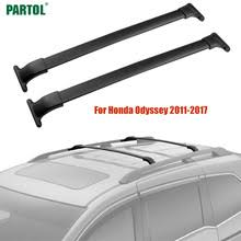 honda odyssey roof rails popular roof rack honda buy cheap roof rack honda lots from china